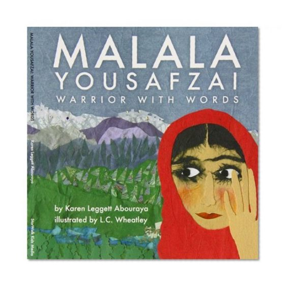malala-yousafzai-warrior-with-words